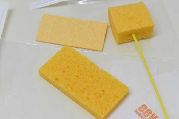 bio-boa-vista-swab-esponjas-de-celulose